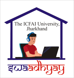 IUJ-Swaadhyay Digital Learning Portal